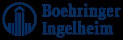Logo Endkunden 13