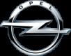 Logo Endkunden 12