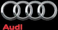 Logo Endkunden 14