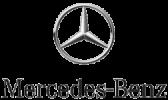 Logo Endkunden 15
