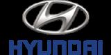 Logo Endkunden 16