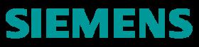 Logo Endkunden 6