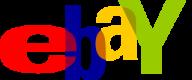 Logo Endkunden 1