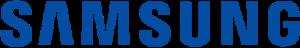 Logo Endkunden 10