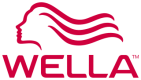 Logo Endkunden 2