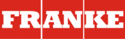 Logo Endkunden 4