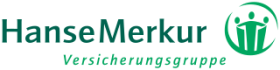 Logo Endkunden 5