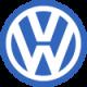 Logo Endkunden 9